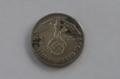 Deutsches Reich Mark 1939 01 977.png