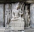 Devata and Apsaras Prambanan 05.jpg