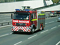 Devon and Somerset Fire Brigade WA04DHJ.jpg