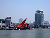 Dezhou6.jpg