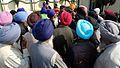Dharam Singh Nihang Singh with Sangat.jpg