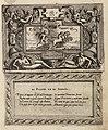 Di Battista Pittoni pittore vicentino anno MDLXVIII Imprese di diuersi prencipi duchi signori e d altri personaggi et huomini letterati et illustri-5.jpg