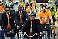 Dia Mundial sem Carro-Bsb.jpg