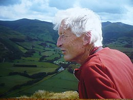 Dick France on Bird Rock, Gwynedd.jpg