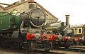 Didcot Railway Centre Inline (4714036713).jpg