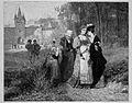 Die Gartenlaube (1881) b 261.jpg