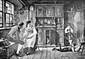 Die Gartenlaube (1894) b 232.jpg