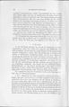 Die Klimate der geologischen Vorzeit 078.pdf