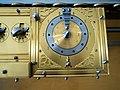 Die Rechenmaschine von Leibniz (Nachbau) 2001 06.jpg