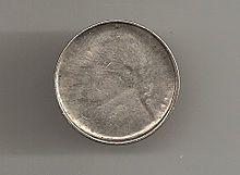Mint-made errors - Wikipedia