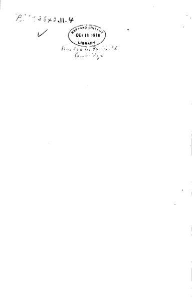 File:Die fröhliche Wissenschaft-1887-Nietzsche.djvu