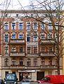 Dieffenbachstraße 16 (Berlin-Kreuzberg).JPG