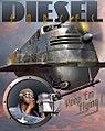 Diesel Forces.jpg