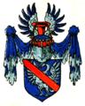 Dieskau-Wappen Hdb.png