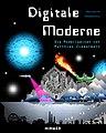 Digitale Moderne Die Modellwelten von Matthias Zimmermann Hirmer Verlag.jpg