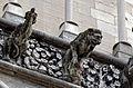 Dijon Eglise Notre Dame Gargouille 30.jpg