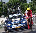 Diksmuide - Ronde van België, etappe 3, individuele tijdrit, 30 mei 2014 (B137).JPG