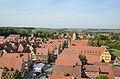Dinkelsbühl Altstadt Weinmarkt und Dr-Martin-Luther-Straße-001-2.jpg