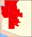 Diocese of Phoenix Map.png