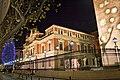 Diputación de Albacete (3144749309).jpg