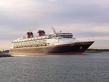 Cruise Ship Wikipedia - Queen elizabeth cruise ship wikipedia