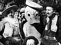 Disney argentina 1941.jpg