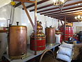 Distillerie Armand Guy 028.JPG