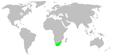 Distribution.chummidae.1.png