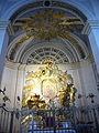 Divino Amore - altare maggiore 1220632.jpg