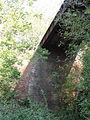 Divion - Fosse n° 1 - 1 bis des mines de La Clarence (78).JPG