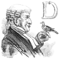 Divorce a Vinculo - The Barrister and the Dove.png