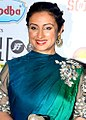Divya Dutta at the Jagran Film Festival.jpg