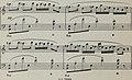Djamileh - opéra-comique en un acte, op. 24 (1900) (14782368722).jpg