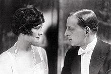 Coco Chanel Wikiwand
