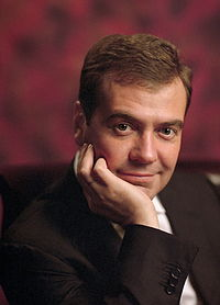 Dmitry Medvedev official large photo -4.jpg
