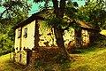 Dobrovnica, Kriva Palanka, Macedonia (House).jpg