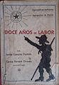 Doce Años de Labor 1932.jpg