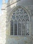 Doddington Church 03.jpg
