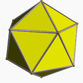 Dodecahedron-dual.png