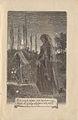 Dodens Engel 1917 0013.jpg