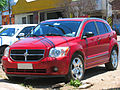 Dodge Caliber RT 2007 (11940153405).jpg