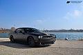 Dodge Challenger SRT8 - Flickr - Alexandre Prévot (3).jpg
