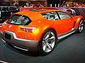 Dodge ZEO Concept (14419221229).jpg