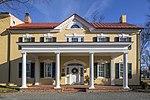 Dodona Manor VA1.jpg