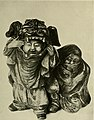 Dogs of China and Japan in nature and art (1921) (20366863344).jpg