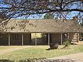 Dogtrot House, NRHC, Lubbock, TX IMG 1603.JPG