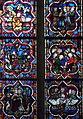Dol-de-Bretagne (35) Cathédrale Maîtresse-vitre 06.jpg