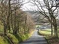 Dolderwen - geograph.org.uk - 750395.jpg
