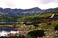 Dolina Pięciu Stawów latem.jpg