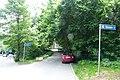 Dolny Sopot, Sopot, Poland - panoramio (69).jpg